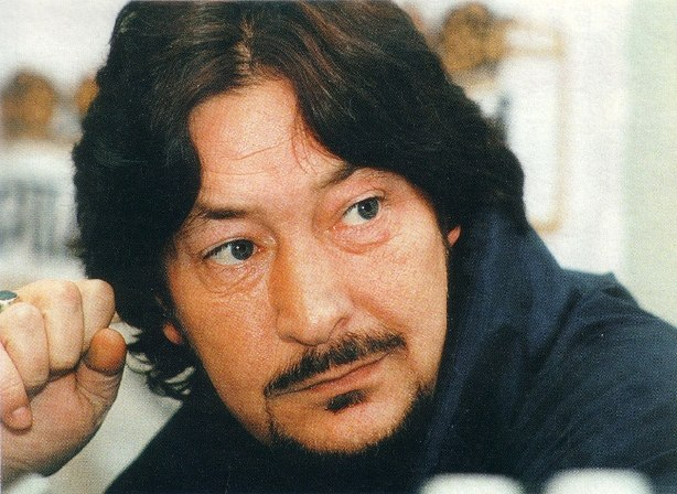 Josephine (Extended French Re-Record) Chris Rea